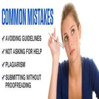 commonmistakes