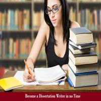 Dissertation-Writers