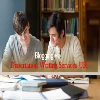 dissertation-writing-services-uk