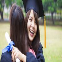 what-makes-online-master's-degrees-popular