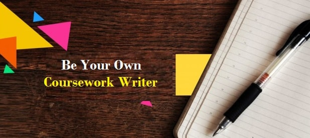 What Features Must a Professional Coursework Writer Have?