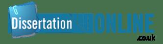Dissertation Online UK